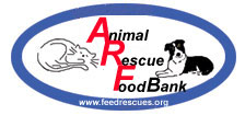 Animal Rescue Food Bank, Inc.